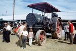 Aultman Taylor, 30-50, Steam Traction, The Aultman and Taylor Machinery Company, 1950's, VCFV01P01_15