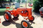 1947 Allis-Chamers Tractor, VCFV01P02_07