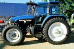 New Holland, TMM125, TMM 125, VCFV01P03_16