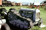 Fordson Model F Crawler, FORDSON-track Tractor, VCFV01P06_04