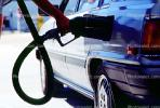 pumping gas, Car, Automobile, Vehicle, VCPV01P07_06