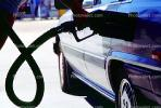 pumping gas, Car, Automobile, Vehicle, VCPV01P07_10