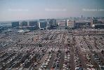 Parking Lot, Los Angeles International Airport (LAX), VCRV03P05_13.0564