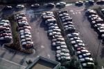 Parked Cars, lot, automobile, sedan, Vehicle, VCRV03P12_03