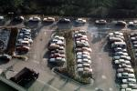 Parked Cars, lot, automobile, sedan, Vehicle, VCRV03P12_04