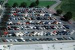 car, automobile, Vehicle, Sedan, parked cars, stalls, Full Parking Lot, VCRV04P04_05