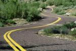 Curve, S-Curve, S-Turn, Hwy, Hiway, Hiwy, Road, Roadway, Highway, VCRV08P12_06