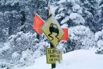 slippery when wet or frosty, VCRV15P13_16