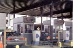 toll booth, VCRV16P02_13