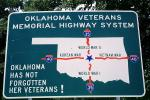 Oklahoma Veterans Memorial Highway System, VCRV17P11_03