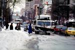 street, snow plow, winter, wintertime, cold, VCSV01P03_03