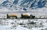 propane, Petrolane, Interstate Highway I-80 east of Reno, Compressed Gas, Trailer, VCTV03P04_03