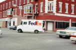 FedEx, Federal Express, Junction City, VCTV04P03_14