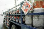 flammable, Gas Containers, VCTV04P08_04