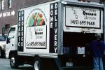 The Bay Area Organic Xpress, Home Delivery Truck, Isuzu, VCTV05P02_12