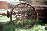 wagon wheel, cartwheel, wagonwheel