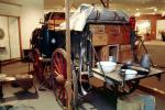 Chow Wagon, Chuckwagon, Chuck Wagon, food, Kitchen Utensils, Cody, Wyoming