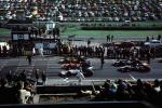 Starting Line, Race Car, Brands Hatch, Kent, England, September 28, 1969, 1960s, VFRV01P01_08