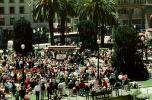 Union Square, Bell Ringing Contest, downtown, downtown-SF, VRCV01P11_11