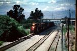 SP 8898, Southern Pacific, Central California, VRFV01P11_02