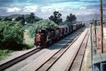 SP 8898, Southern Pacific, Central California, VRFV01P11_05