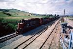 SP 8898, Southern Pacific, Central California, VRFV01P11_06