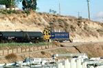 1229, San Diego & Imperial Valley, Switcher, San Ysidro, VRFV01P12_09