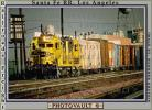 ATSF 2265, Santa-Fe, blue/yellow, VRFV01P15_17