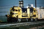 ATSF 2265, Santa-Fe, blue/yellow, VRFV01P15_19