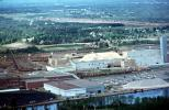 Pulp Mill, Ft. Williams, Canada