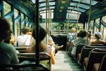Lookout Mountain Incline, Funicular Railway, Chattanooga, Tennessee, August 17, 1966, 1960s, VRGV01P01_03