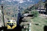 Lookout Mountain Incline, October 1964, 1960's, VRGV01P10_09