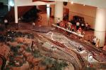 Giant Model Railroad, Museum