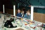 Children, Train Layout, VRMV01P03_05
