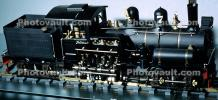 Shay Locomotive, VRMV01P04_17