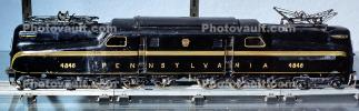 4848, Penn Central, Pennsylvania, Panorama, GG1, GG-1, VRMV01P04_18
