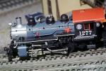 SP 1277, Southern Pacific, VRMV01P06_06