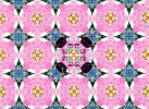 Quilt Pattern, Quilt Patches, WGBV02P05_07