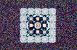 Quilt Pattern, Quilt Patches, WGBV02P05_10