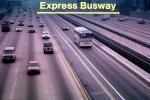 Express Busway title, WGTV01P12_19