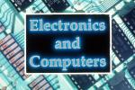 Electronics and Computers Title, WGTV02P03_18