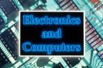 Electronics and Computers Title, WGTV02P03_19