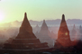 The Mingalazedi Temple, Bagan, CABV01P03_10