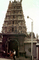 Hindu Temple, Statues, shrine, effigies, figures, Hinduism, Hindi, building, holy