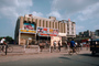 Movie Theater, billboards, Ahmedabad, Gujarat, CAIV02P01_10.3337
