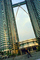Petronas Towers, CAMV01P03_19