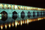 Water, Esfaha, Bridge-of-33-arches, Zayandeh River, Isfahan, CARV01P13_14