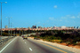 north of Tel Aviv, highway-4, road, CAZV01P03_19.3340
