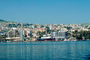 Cityscape, shore, shoreline, skyline, Tiberias, Sea of Galilee , CAZV01P14_11.3341