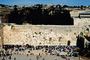 The Old City, Western Wall, Wailing Wall or Kotel, Jerusalem, CAZV02P13_18.3341